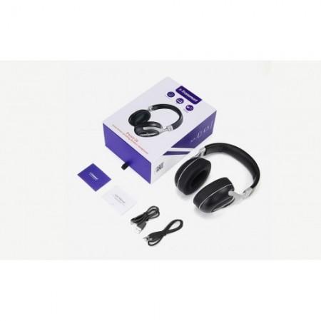 Tronsmart Encore S6 - Купити бездротові блютуз навушники. Найкраща ціна 557c10b67d23b