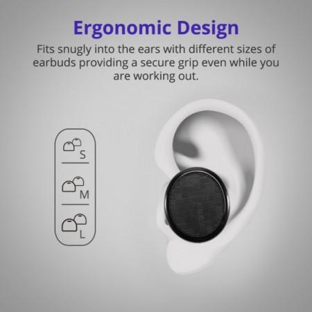Tronsmart Encore Spunky Buds - Купити бездротові блютуз навушники. Найкраща  ціна 86ed36cd7665a